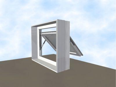 wasserdichte fenster und t ren alpina hochwasserschutzfenster gmbh. Black Bedroom Furniture Sets. Home Design Ideas
