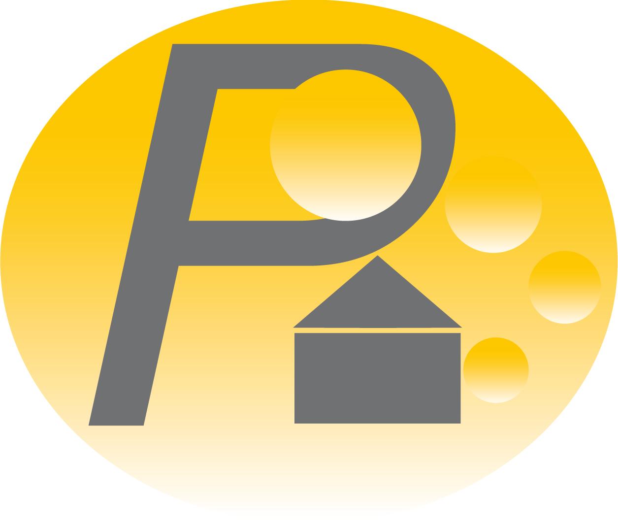 Unsere Fenster erfüllen mit ihren Ug (Uw)-Werte die Passivhaus-Anforderungen