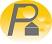 Logo_passiv_10.indd